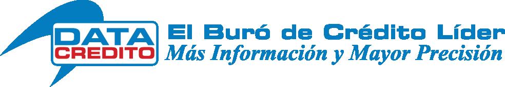 Inicio Data Credito El Buro De Credito Lider